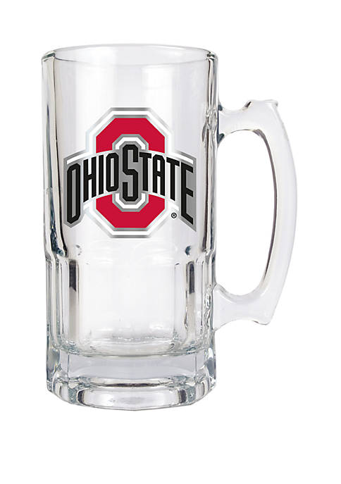 NCAA Ohio State Buckeyes 32 Ounce Macho Mug