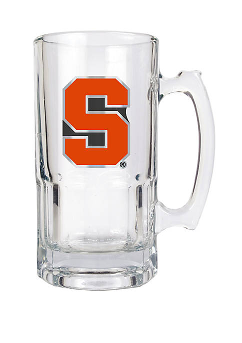 Great American Products NCAA Syracuse Orange 32 Ounce