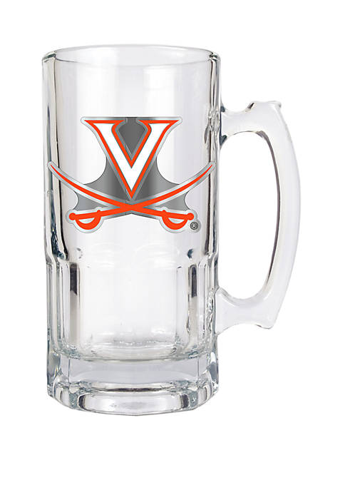 Great American Products NCAA Virginia Cavaliers 32 Ounce