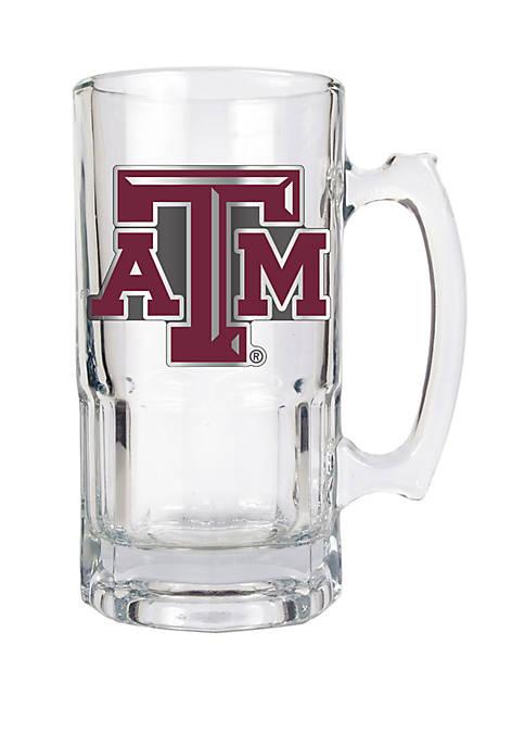 NCAA Texas A&M Aggies 32 Ounce Macho Mug