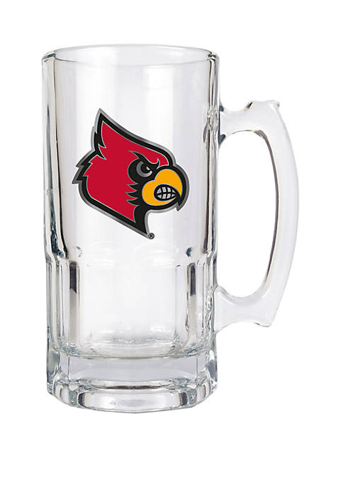 Great American Products NCAA Louisville Cardinals 32 Ounce