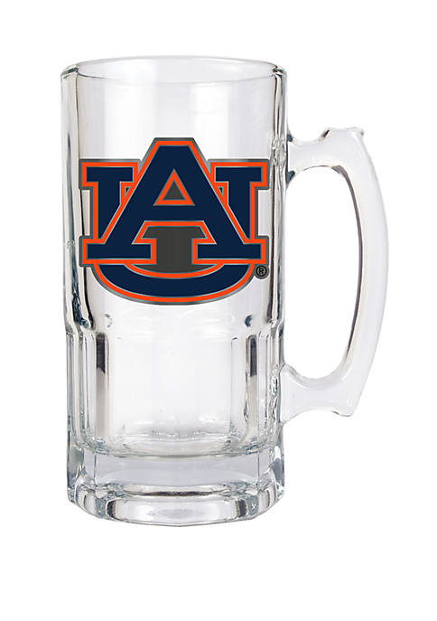 Great American Products NCAA Auburn Tigers The 32