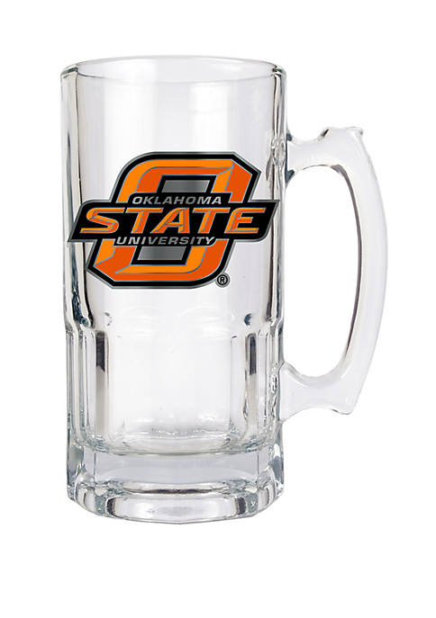 Great American Products NCAA Oklahoma State Cowboys 32