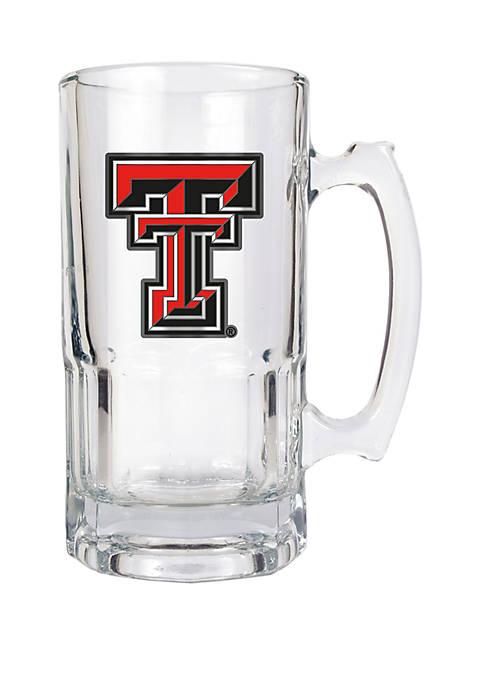 NCAA Texas Tech 32 Ounce Macho Mug