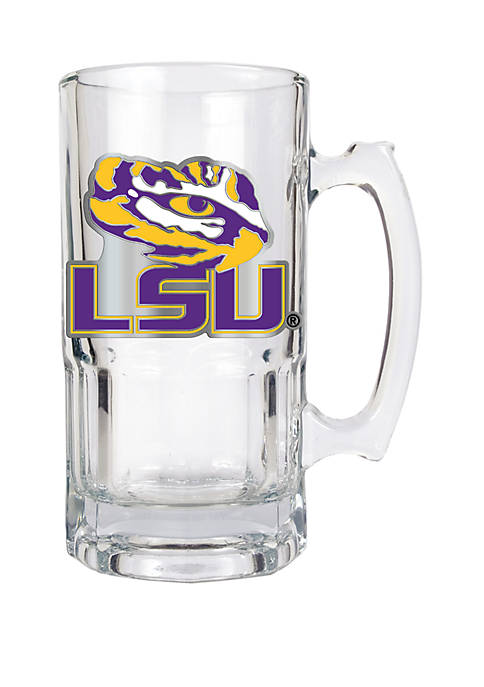 Great American Products NCAA LSU Tigers 32 Ounce