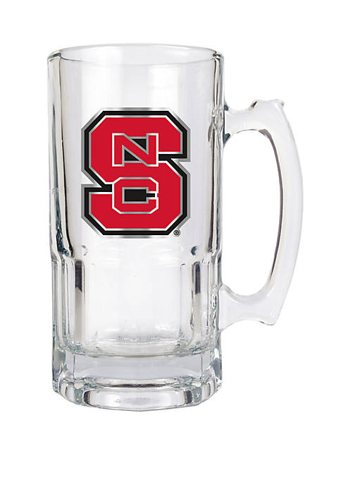 Great American Products NCAA NC State Wolfpack 32