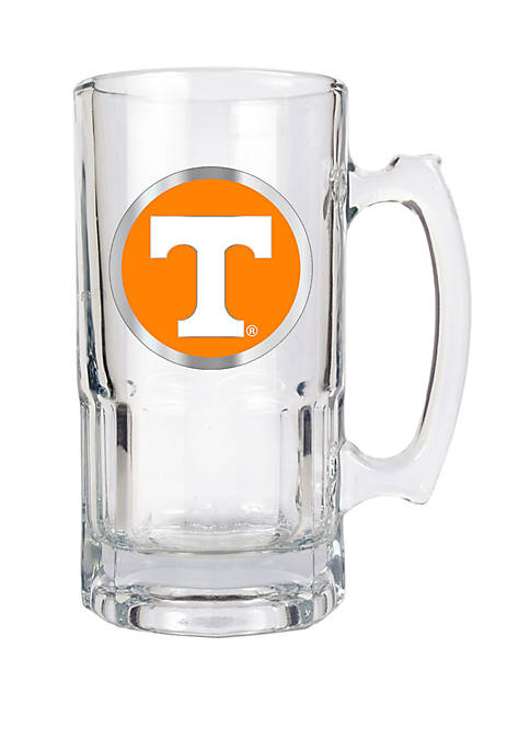 NCAA Tennessee Volunteers 32 Ounce Macho Mug