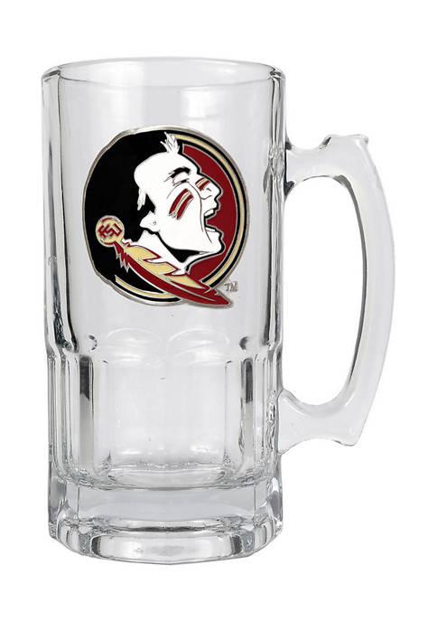 Great American Products NCAA Georgia Bulldogs 32 Ounce