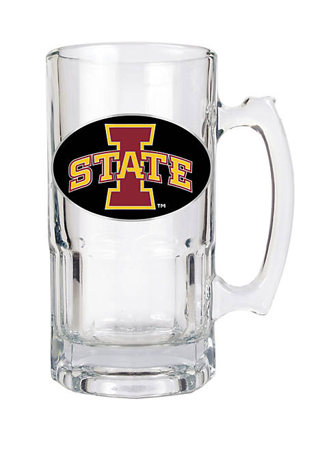 Great American Products NCAA Iowa State Cyclones 32