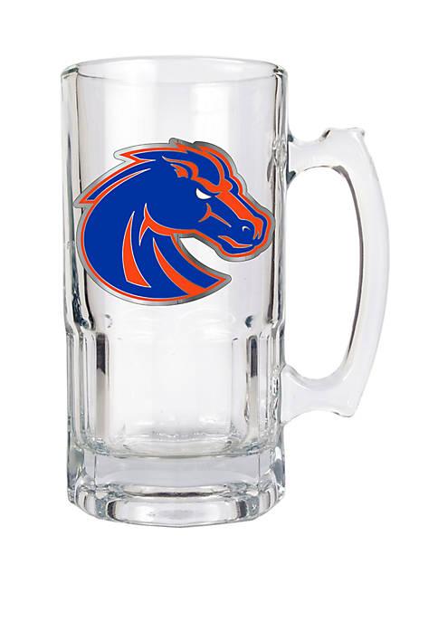 NCAA Boise State Broncos 32 Ounce Macho Mug