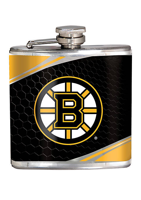 Great American Products NHL Boston Bruins 6 Ounce
