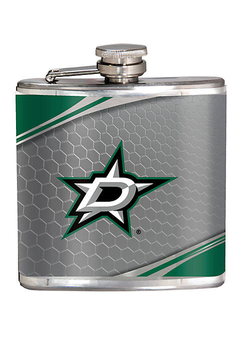 Great American Products NHL Dallas Stars 6 Ounce
