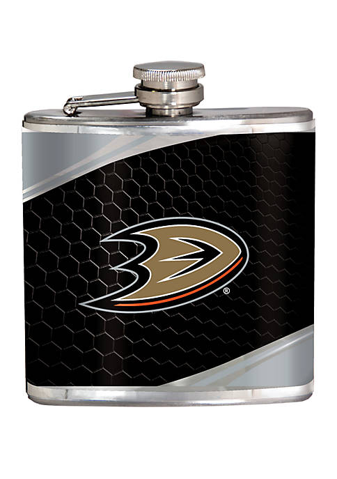 Great American Products NHL Anaheim Ducks 6 Ounce