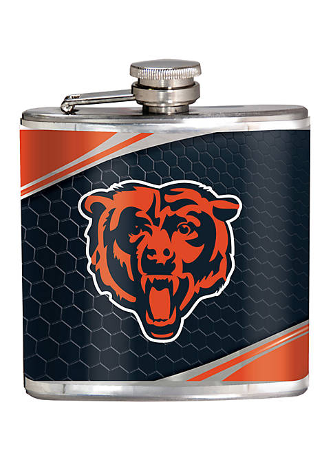 Great American Products NFL Chicago Bears 6 Ounce