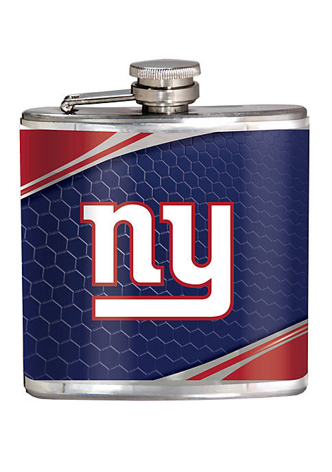 Great American Products NFL New York Giants 6
