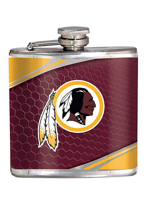 Great American Products NFL Washington Redskins 6 Ounce