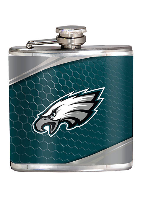 Great American Products NFL Philadelphia Eagles 6 Ounce