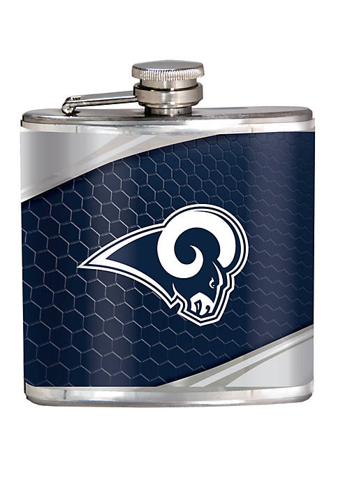 Great American Products NFL Los Angeles Rams 6