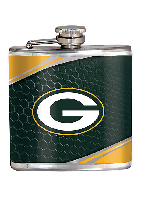Great American Products NFL Green Bay Packers 6