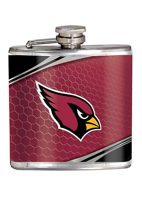 Great American Products NFL Arizona Cardinals 6 Ounce