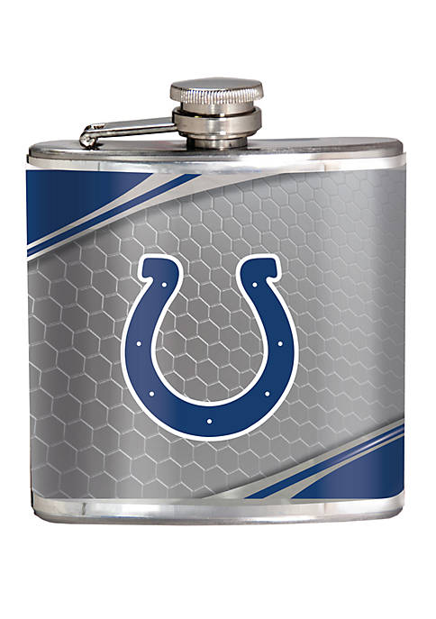 Great American Products NFL Indianapolis Colts 6 Ounce