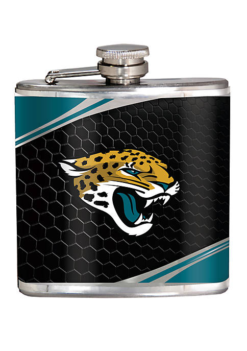 Great American Products NFL Jacksonville Jaguars 6 Ounce