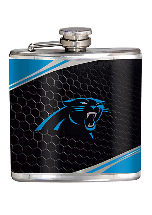 Great American Products NFL Carolina Panthers 6 Ounce