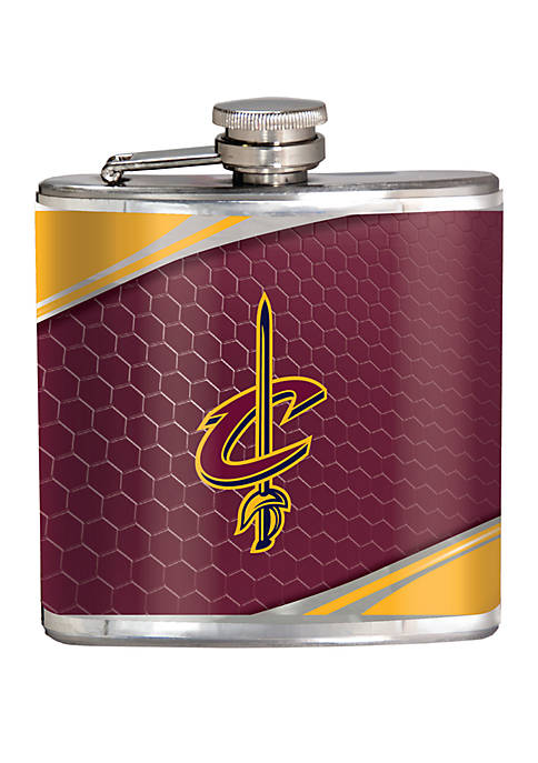 Great American Products NBA Cleveland Cavaliers 6 Ounce