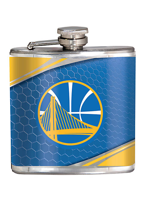 Great American Products NBA Golden State Warriors 6