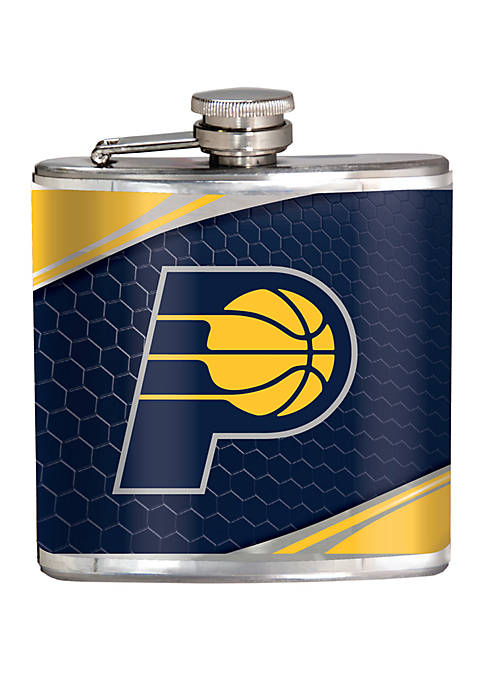 Great American Products NBA Indiana Pacers 6 Ounce