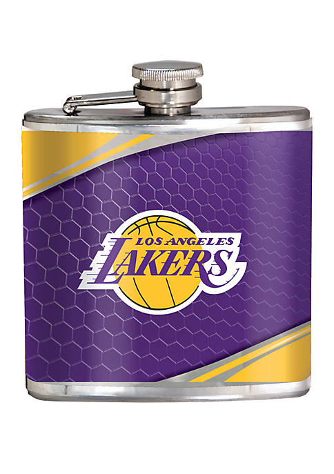 Great American Products NBA Los Angeles Lakers 6