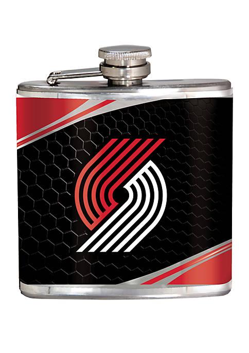 Great American Products NBA Portland Trailblazers 6 Ounce