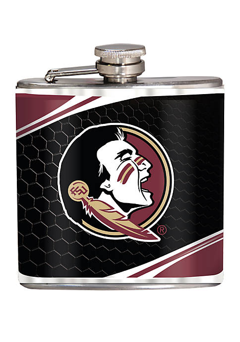 Great American Products NCAA Florida State Seminoles 6