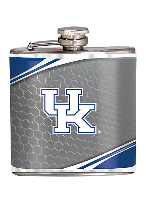 Great American Products NCAA Kentucky Wildcats 6 Ounce