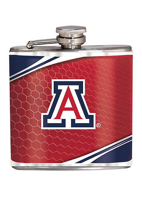 Great American Products NCAA Arizona Wildcats 6 Ounce