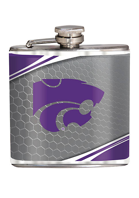 Great American Products NCAA Kansas State Wildcats 6
