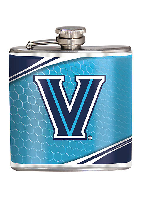 Great American Products NCAA Villanova Wildcats 6 Ounce