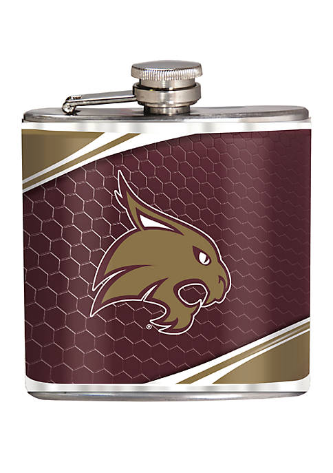 Great American Products NCAA Texas State Bobcats 6