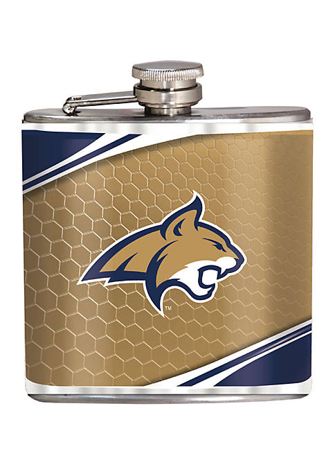 Great American Products NCAA Montana State Bobcats 6