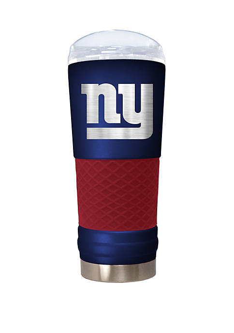 Great American Products NFL New York Giants 24
