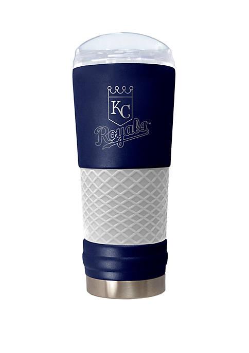 Great American Products MLB Kansas City Royals 24
