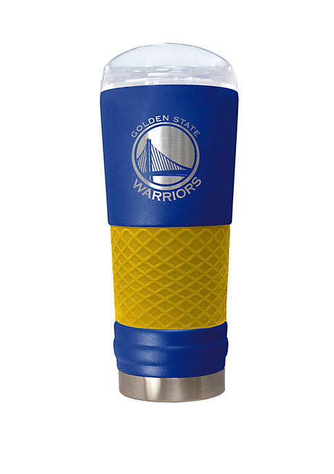 Great American Products NBA Golden State Warriors 24