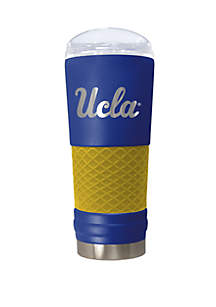Great American Products 24 oz Team Color Draft Tumbler