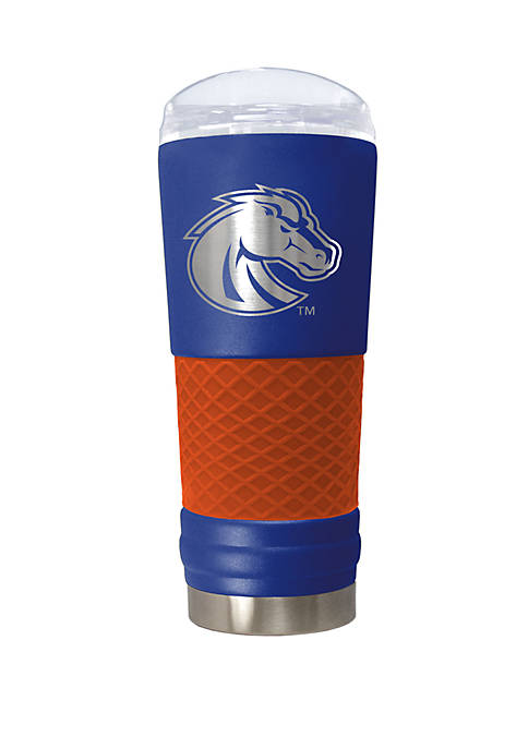 Great American Products NCAA Boise State Broncos 24