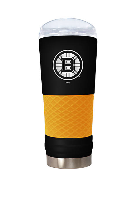 Great American Products NHL Boston Bruins 24 Ounce