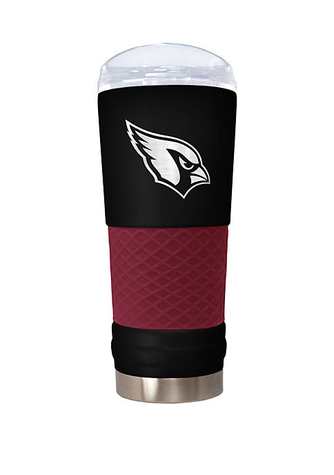 Great American Products NFL Arizona Cardinals 24 Ounce