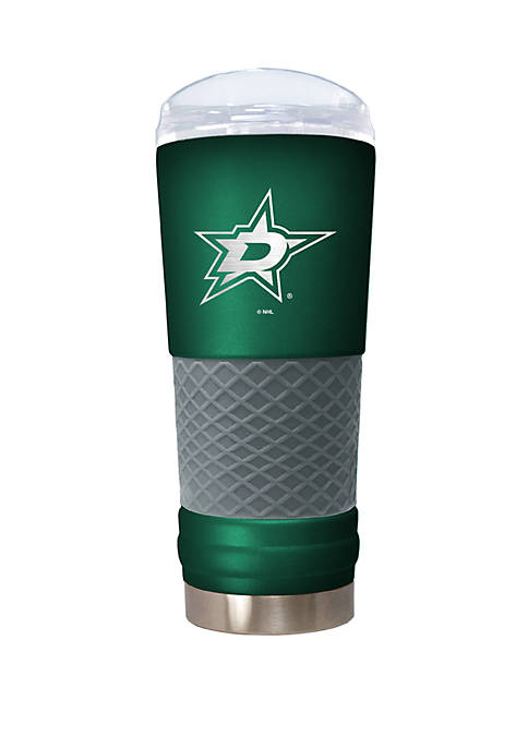 Great American Products NHL Dallas Stars 24 Ounce
