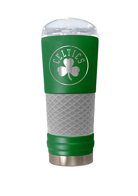 Great American Products NBA Boston Celtics 24 Ounce