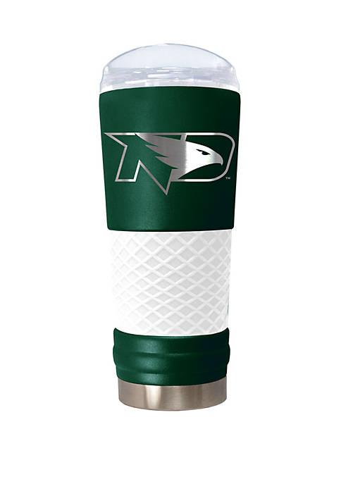 Great American Products NCAA North Dakota Fighting Hawks