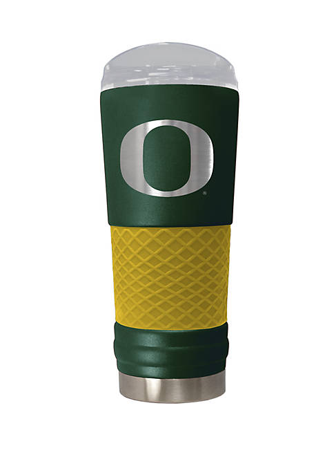 Great American Products NCAA Oregon Ducks 24 Ounce